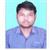 Akash Kumar Ram