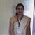 Divya Ramesh Tarimane