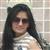 Ritu Siwach