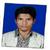 Nilesh Gupta