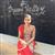 Naga Roopa Pothuri