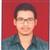 Amit Kumar Jena