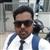 Palash Mathur