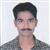 Anil Sudhakar Thale