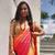 Gowri Tharanath