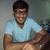 Aarjav Patel