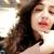 Riya Saini