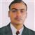 Jagdeep Kaliraman