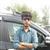 Utkarsh Bhatnagar