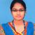 Akila Meenatchi  A