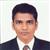 Rahul Badgujar