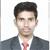 Praful Dipakrao Bahe