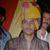 Pradeep Singh Rathore