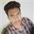 Rohit Panchal