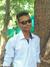 Jay Chhadi
