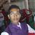 Ajay Kumar Chandora