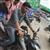 Arun Venkatesan