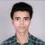 Avinash Kumar Singh