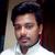 Kamalesh R