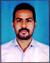 Bhoopesh Kumar Sharma