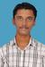 Dhanush P