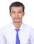 Siddarth Yadav