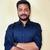 Dhruv Raj Singh