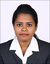 Nandhini Sundaram