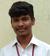 Siddayya Matha