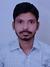Shrikrishan Gupta