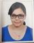 Ritasha Rani