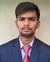 Anamagalla Jaswanth Kumar