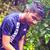 Rakesh Kumar Mahato