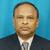 Goutam Sinha