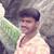 Premkumar R