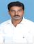B.Saravanan Kumar