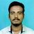 Sanjaykumar K