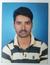 Shyamlal Das