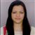 Neha Kumari Goel