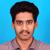 Aswin Harinarayanan