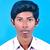 Prakash S