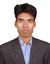 Sunil Kumar Mahanta