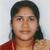 Sukanya P Nair