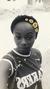Esther Oluwarotimi