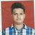 Vipul Arun Patil