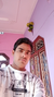 Lokesh Kumar Gupta