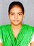 Pavithra D