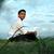 Sanket Deepak Pawar