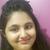 Shruti Sanjay Mishra