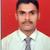 Vivek Dilip Badgujar